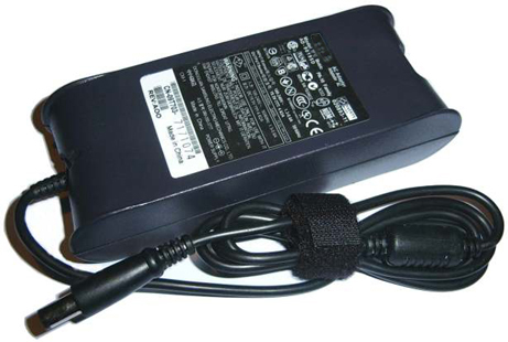 Adapter-Charger-Dell-XPS-M140-M1210-M1330-M1530