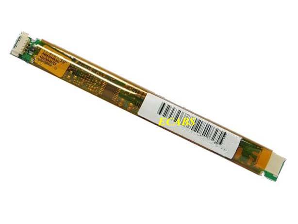 FL-LCD-Inverter-HP-Pavilion-DV5-T-DV5Z-DV6-488317-001