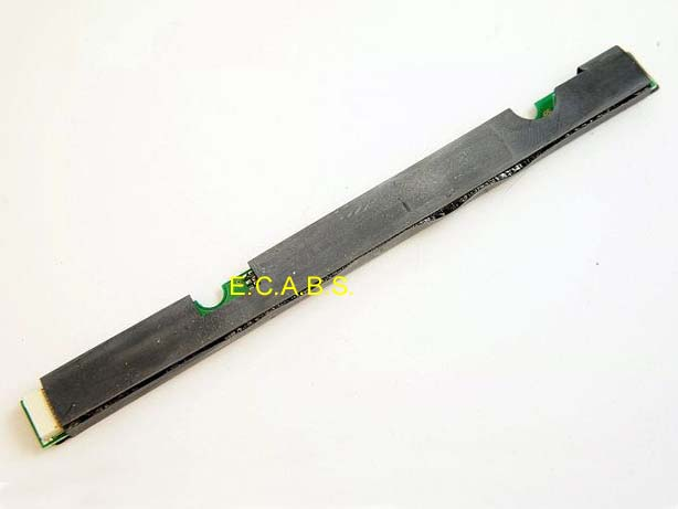 FL-LCD-Inverter-for-HP-Compaq-6510B-6530B-6710B-6710S-6715S-6720S-6730B-6735B
