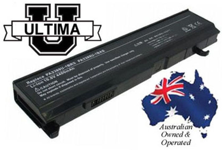 New-Battery-Toshiba-Satellite-A80-A100-M50-M100-M110