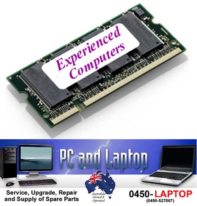 Memory-RAM-256Mb-IBM-Thinkpad-R50-R51-T40-T41-T42-X40